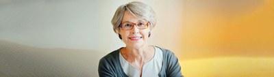 """Le 30 septembre 2019, à 20h, à la Maison saint-Louis Beaulieu, Anne-Marie Pelletier, théologienne, présentera son dernier livre, """"l'Eglise, des femmes avec des hommes"""", dans lequel elle interroge les rapports hommes-femmes dans l'institution ecclésiale. Cette rencontre est organisée par l'Institut Pey Berland, à l'occasion de sa rentrée, en partenariat avec la librairie La Procure-Beaulieu."""
