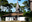 Les Mardis de la chapelle forestière - été 2021