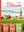 """Journal """"Église catholique en Gironde"""" - n°82 - Été 2021"""