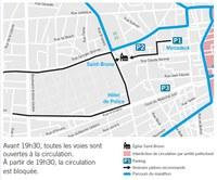 Marathon - Accès Basilique Saint Bruno.pdf