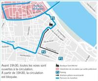 Marathon - Accès Basilique Saint Michel.pdf