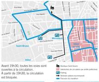 Marathon - Accès Basilique Saint Seurin.pdf