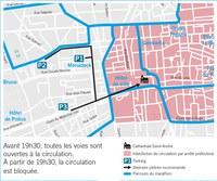 Marathon - Accès Cathédrale Saint André.pdf