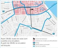 Marathon - Accès Couvent des Dominicains.pdf