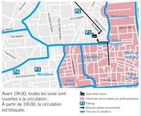 Marathon - Accès Eglise Notre Dame.pdf