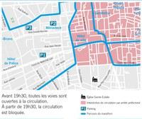 Marathon - Accès Eglise Sainte Eulalie.pdf