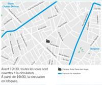 Marathon - Accès Paroisse Notre Dame des Anges.pdf