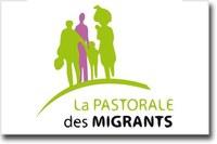 Communiqué de la Pastorale des Migrants - 22 juin 2020