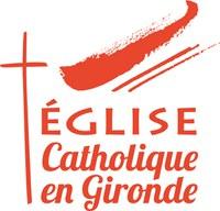 Eglise catholique en Gironde - N°1 - Janvier 2013