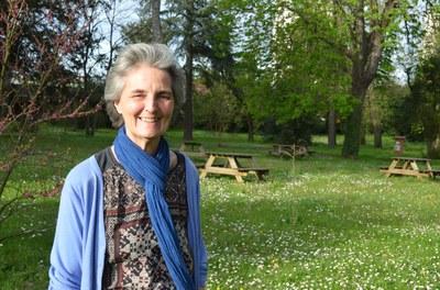 Alors que la rentrée scolaire s'est faite dans un contexte sanitaire très compliqué, Isabelle des Bourboux, directrice diocésaine de l'Enseignement catholique en Gironde, fait le point sur les mesures prises, tant du point de vue sanitaire que pédagogique et éducatif.