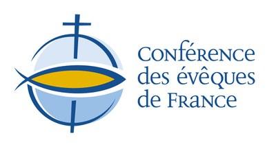 À la veille de la journée mondiale du migrant et du réfugié, nous, évêques de France, souhaitons indiquer les actions qui, dans le contexte français et pour chacun des quatre verbes, nous paraissent être prioritaires. Parmi elles, certaines pourront nourrir un plaidoyer préalable aux négociations des pactes mondiaux de 2018.