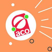 Message national de l'ACO pour le 1er Mai 2020