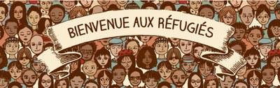 """À travers ses deux associations """"Accueillir les Chrétiens d'Orient en Gironde"""" et """"Bienvenue aux réfugiés en Gironde"""", la Pastorale des Migrants œuvre à l'accueil de plusieurs familles immigrés dans notre diocèse."""