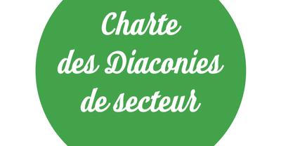 À l'appel du Synode diocésain « Disciples-missionnaires », chaque catholique du Diocèse de Bordeaux et de Bazas est invité à s'impliquer de manière concrète dans le service de la Charité et de la solidarité, au sein de sa communauté ecclésiale.