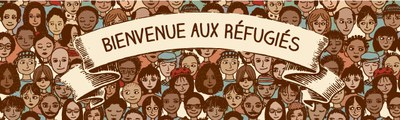 Retrouvez les missions et contacts de la Pastorale des migrants dans le diocèse de Bordeaux.