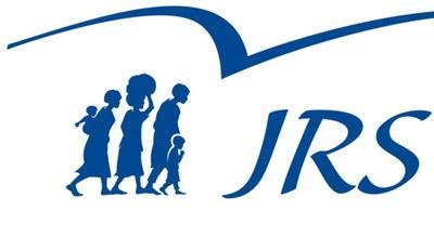 Lancé au niveau national en octobre 2009 par le Service Jésuite des Réfugiés, le projet Welcome est un réseau de familles et de communautés qui accueillent pour un temps déterminé – un mois, cinq semaines – un demandeur d'asile ou un réfugié.