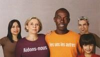 """""""17 000 girondins suivis vivent avec moins de 640 euros par mois"""""""