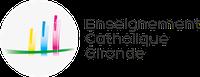 Voir le site de l'Enseignement catholique en Gironde