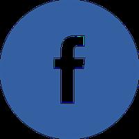 L'actualité de l'Enseignement catholique de Gironde sur Facebook
