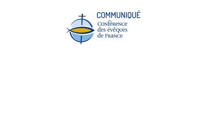 Retrouvez le communiqué de la Conférence des évêques de France dénonçant la jauge incompréhensible de 30 personnes annoncée pour la reprise des cultes ce samedi 28 novembre et le dépôt d'un nouveau référé liberté au Conseil d'État.