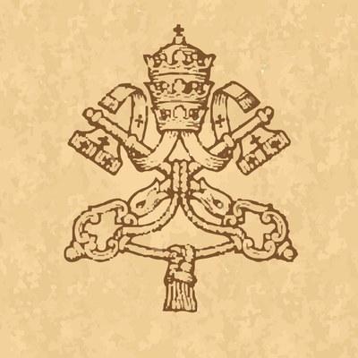 Retrouvez le texte original de l'Instruction sur la sépulture des défunts et la conservation des cendres en cas d'incinération, dans sa version française, sur le site du Vatican.