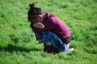 L'accueil, l'accompagnement et la prière avec les familles en deuil