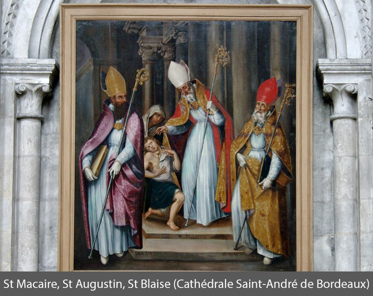 saints-tableaux-cathedrale