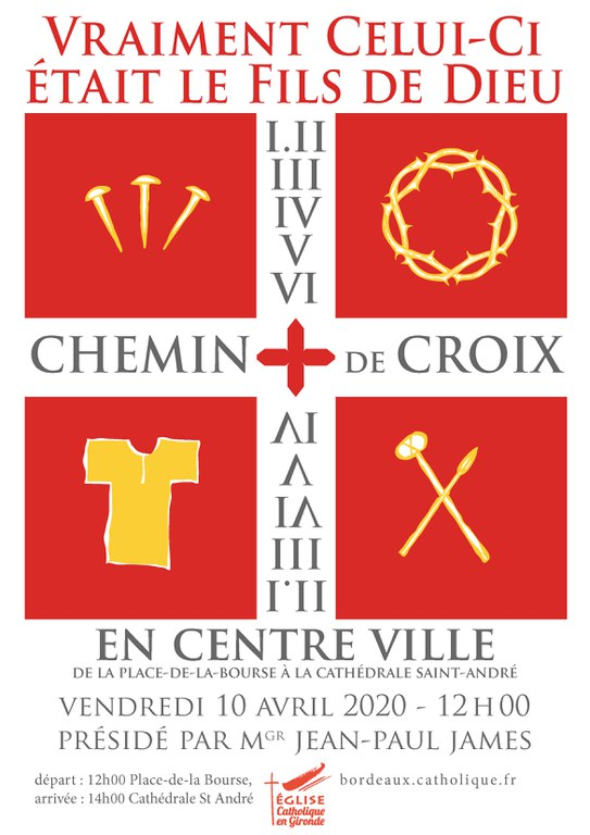 Affiche Chemin-de-Croix 2020.jpg