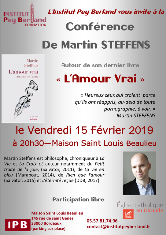 affiche-ipb-Conference M Steffens.png
