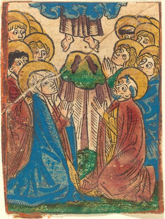 ascension_1943.3.9543(1).jpg