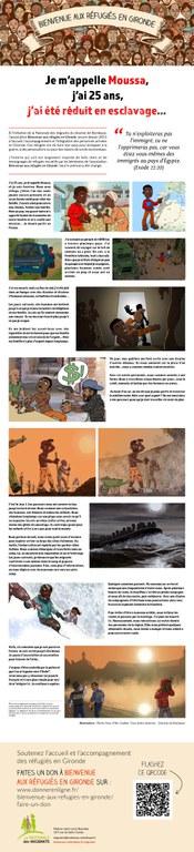BD-Ibrahim et Moussa-PAD-web_Page_1.jpg