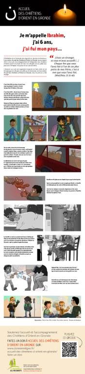 BD-Ibrahim et Moussa-PAD-web_Page_2.jpg