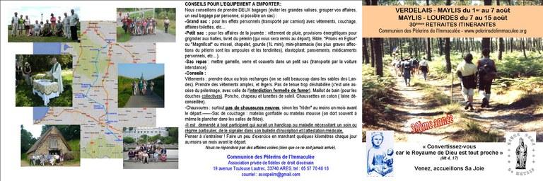 pelerins-de-limmaculee-01recto