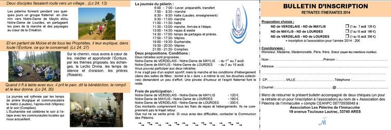 pelerins-de-limmaculee-01verso