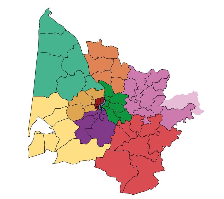 Carte-diocese-decoupage-mai2021.png