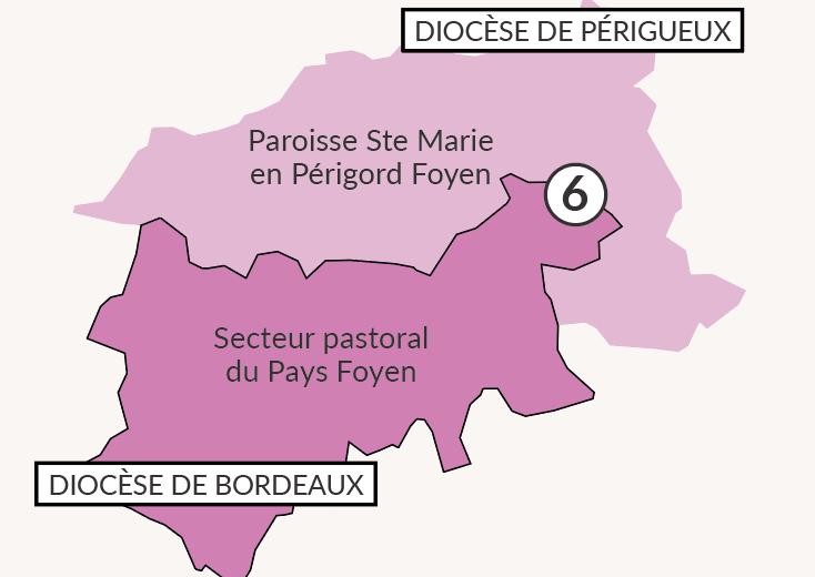 Carte-paysfoyen-decoupage-mai2021.png