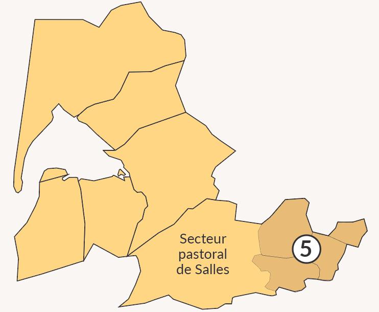 Carte-salles-decoupage-mai2021.png