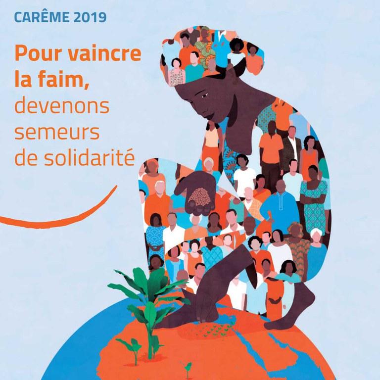 ccdf-brochure-une-w.jpg