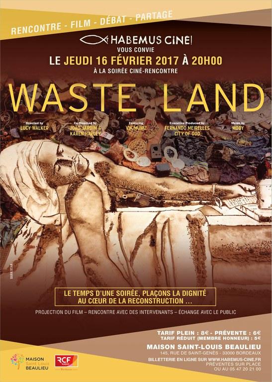 cinema-affiche-habemus-_cine-wasteland.jpg