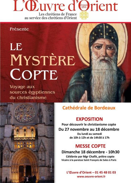 Copte-Affiche-2016-w.jpg