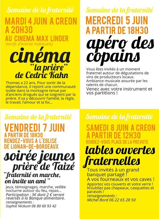 Créon-Fraternité-Evenements-Promo-02.jpg