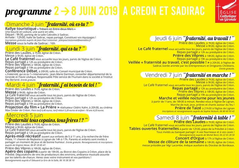 Créon-Fraternité-Programme.jpg