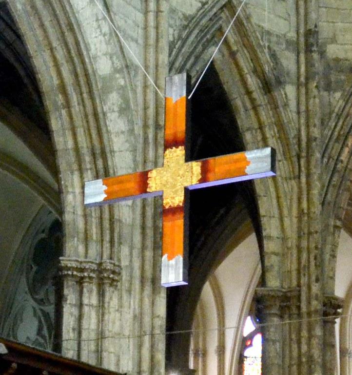 croix-glorieuse-w.jpg
