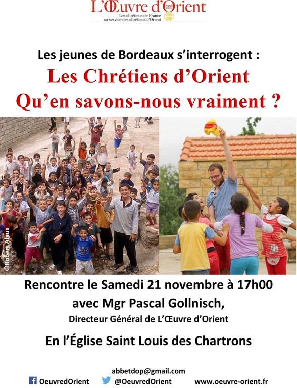 flyer Bordeaux étudiant 1500x2000