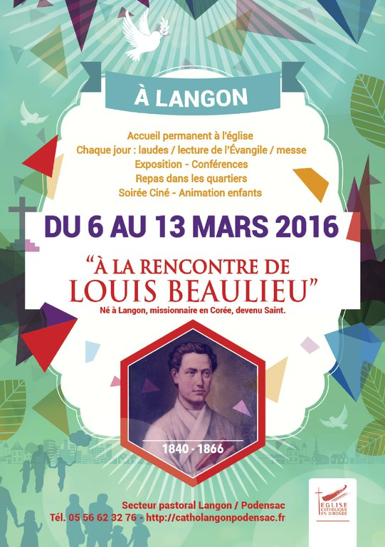 Flyer semaine Mission 2016 1 web
