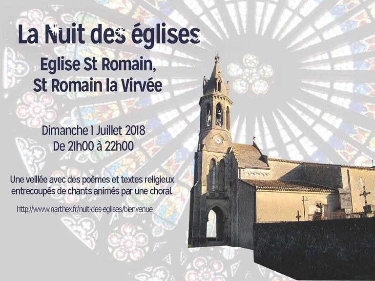 La nuit des églises_Page_17.jpg