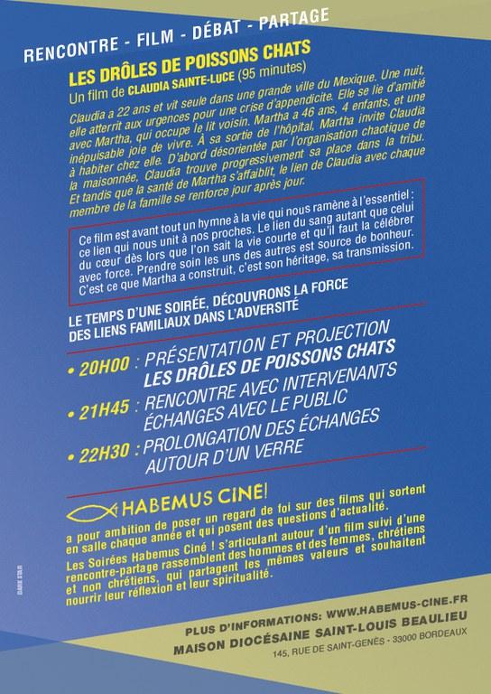 LES-DROLES-DE-POISSONS-CHATS-FLYER-BORDEAUX-Verso.jpg