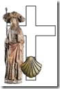 Logo Confrerie StJacques