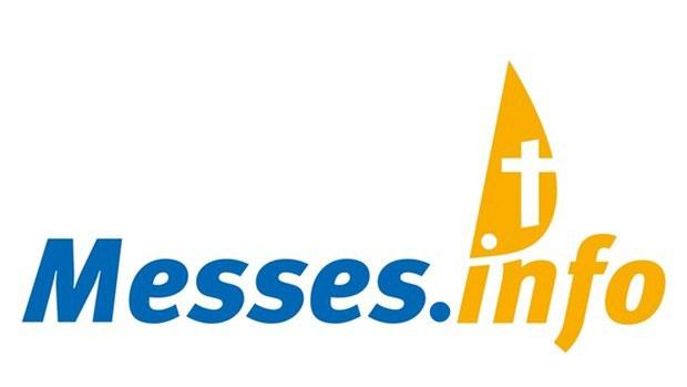 Logo-Messesinfo_2016.jpg
