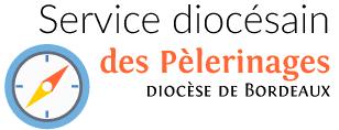 Logo-Plone5-Pelerinage.png